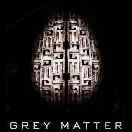 Grey Matter Productions