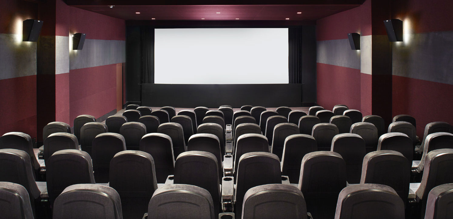 The-London-West-Hollywood-Screening-Room-4