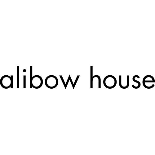 Alibow House