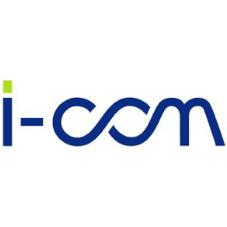 I-COM