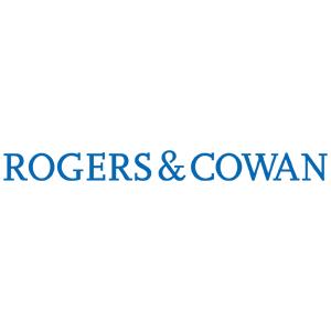 Rogers & Cowan